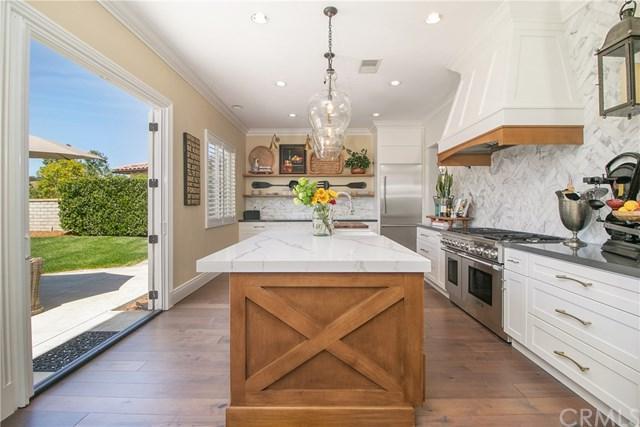 4 Eisenhower Lane, Coto De Caza, CA 92679 (#OC18090800) :: Z Team OC Real Estate