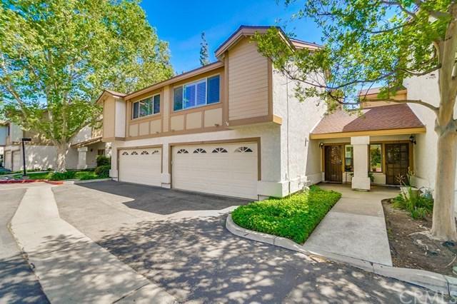 132 Castleton Drive, Claremont, CA 91711 (#OC18086443) :: RE/MAX Masters