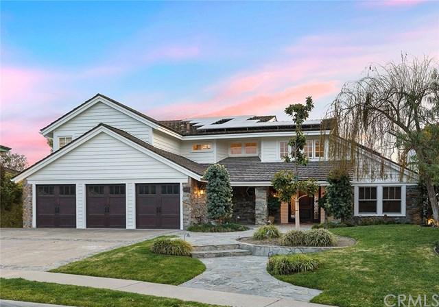 27141 Hidden Trail Road, Laguna Hills, CA 92653 (#OC18094476) :: Pam Spadafore & Associates