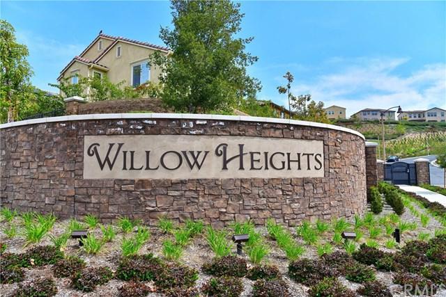 21086 Willow Heights, Diamond Bar, CA 91765 (#AR18093966) :: UNiQ Realty