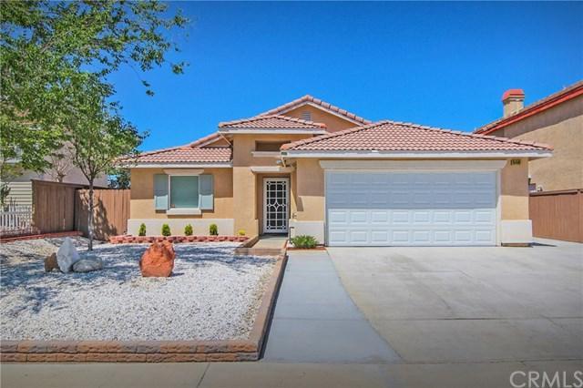 15490 Ventura Lane, Victorville, CA 92394 (#PW18094010) :: Impact Real Estate