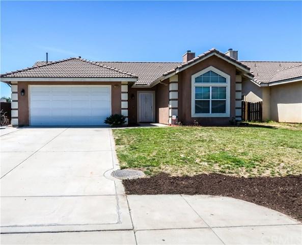 7346 Cunningham Street, Highland, CA 92346 (#EV18094765) :: Kristi Roberts Group, Inc.
