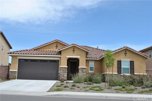 30294 Woodland Hills Street, Murrieta, CA 92563 (#SW18093704) :: UNiQ Realty