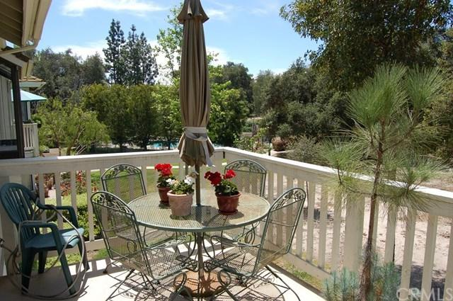35 Oak Knoll, Coto De Caza, CA 92679 (#OC18093318) :: Brad Feldman Group