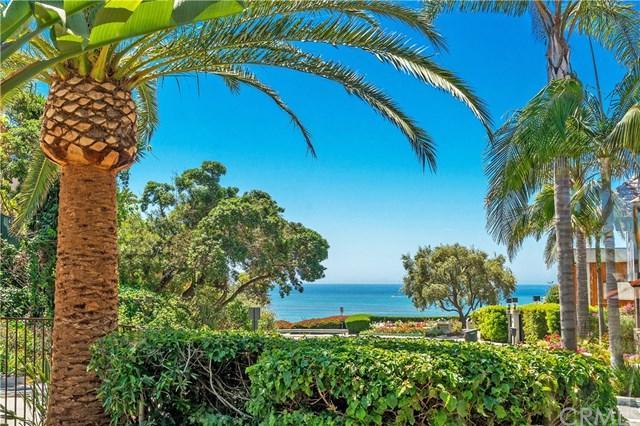 26425 Palisades Drive, Dana Point, CA 92624 (#OC18094870) :: Pam Spadafore & Associates
