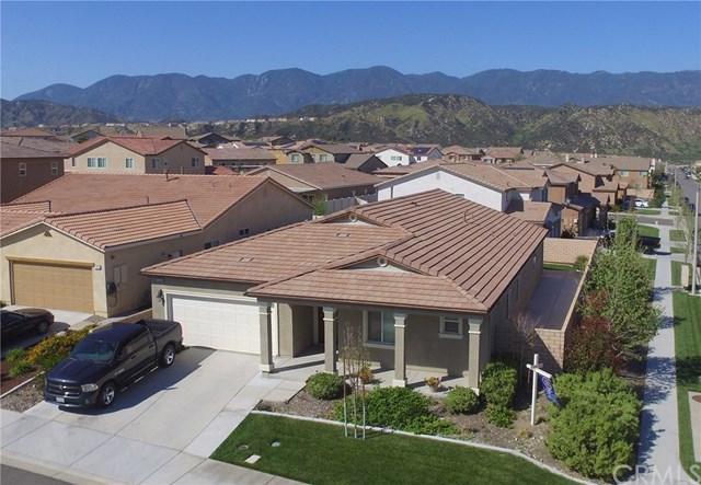 17913 Iolite Loop, San Bernardino, CA 92407 (#IV18094924) :: Barnett Renderos