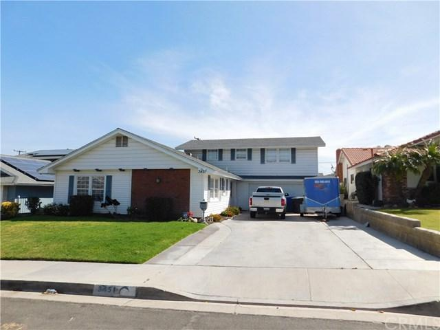 3451 Mapleleaf Drive, Riverside, CA 92503 (#IV18094939) :: Prime Partners Realty