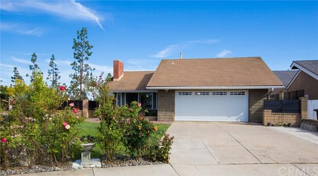 25952 Evergreen Road, Laguna Hills, CA 92653 (#OC18094944) :: Pam Spadafore & Associates