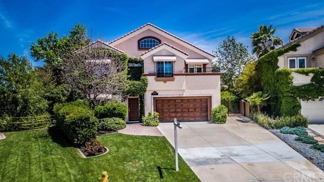 41907 Carleton Way, Temecula, CA 92591 (#PW18094945) :: California Realty Experts