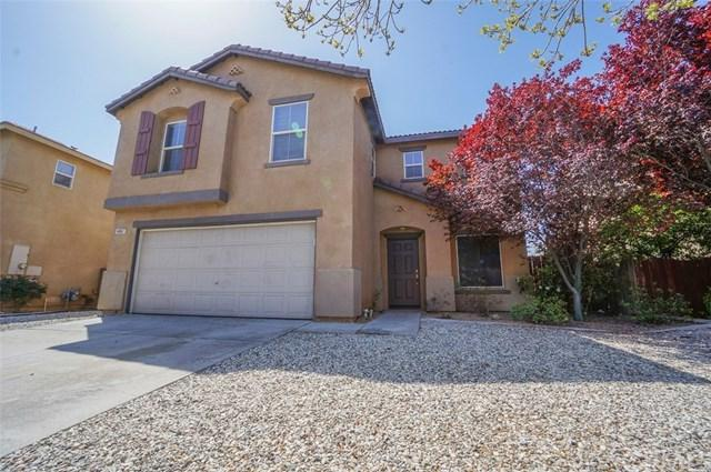 14067 Yearling Lane, Victorville, CA 92394 (#IV18091444) :: Impact Real Estate