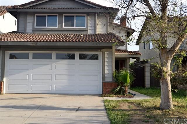 23579 Blooming Meadow Road, Moreno Valley, CA 92557 (#IG18094615) :: Barnett Renderos
