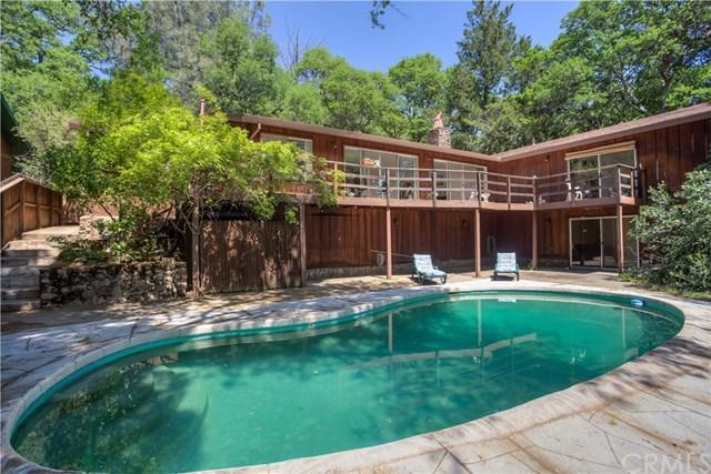 2638 Greenway Drive, Kelseyville, CA 95451 (#LC18090860) :: UNiQ Realty