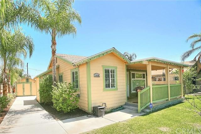 1450 N Mount Vernon Avenue, Colton, CA 92324 (#IG18094917) :: UNiQ Realty