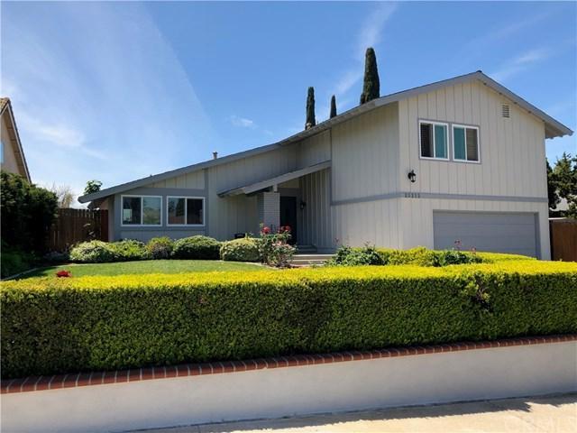 25212 Arcadian Avenue, Mission Viejo, CA 92691 (#OC18094823) :: Brad Feldman Group