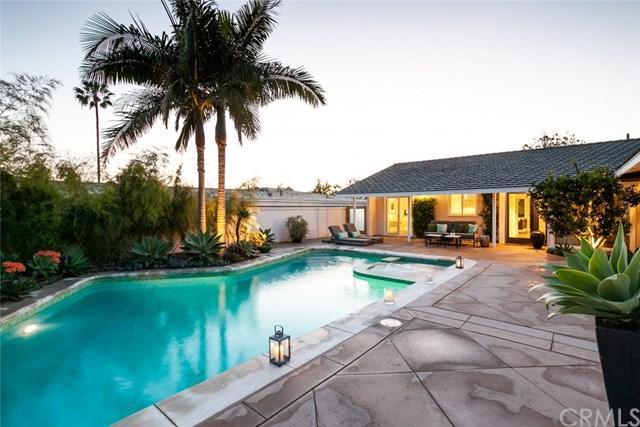 621 Rockford Road, Corona Del Mar, CA 92625 (#NP18085558) :: Pam Spadafore & Associates
