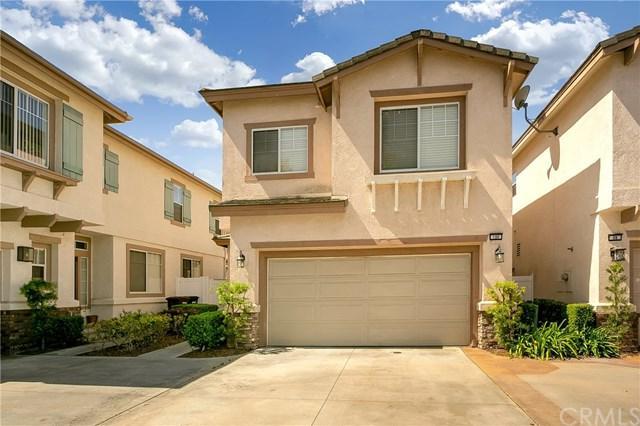 100 Woodcrest Lane, Aliso Viejo, CA 92656 (#OC18094049) :: Pam Spadafore & Associates