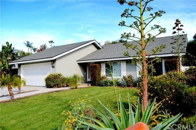 23986 Carrillo Drive, Mission Viejo, CA 92691 (#OC18095119) :: Brad Feldman Group