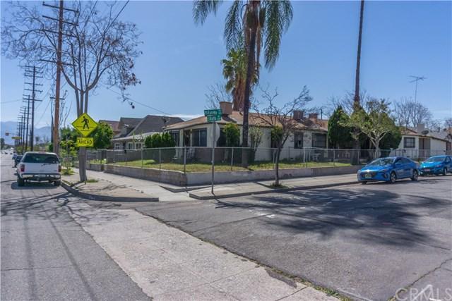 1197 W Rialto Avenue, San Bernardino, CA 92410 (#DW18095192) :: Barnett Renderos