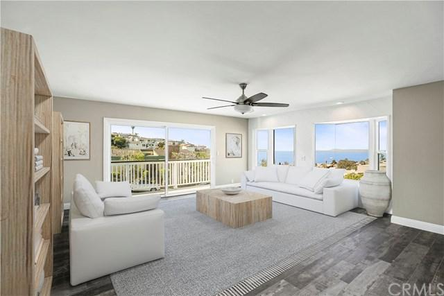 1884 Del Mar Avenue, Laguna Beach, CA 92651 (#OC18093232) :: Brad Feldman Group