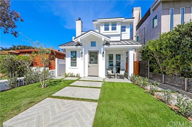 503 Poinsettia Avenue, Corona Del Mar, CA 92625 (#LG18094441) :: Pam Spadafore & Associates