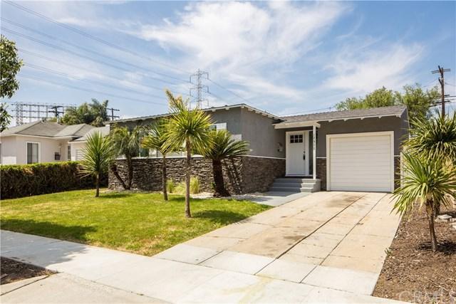 17511 Glenburn Avenue, Torrance, CA 90504 (#SB18095275) :: Allison James Estates and Homes
