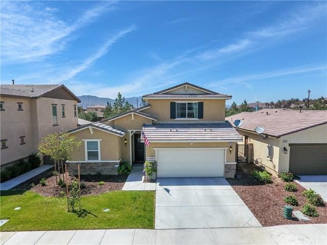 29360 Tournament, Lake Elsinore, CA 92530 (#SW18094982) :: Impact Real Estate