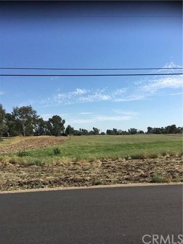 0 Lot # 58, Avenue 16, Madera, CA 93636 (#MD18094818) :: Fred Sed Group
