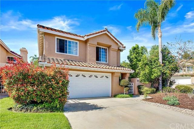 24758 Via Madera, Calabasas, CA 91302 (#DW18095356) :: Impact Real Estate