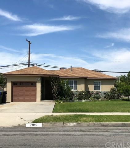 7919 Appledale Avenue, Whittier, CA 90606 (#SW18095369) :: The Ashley Cooper Team