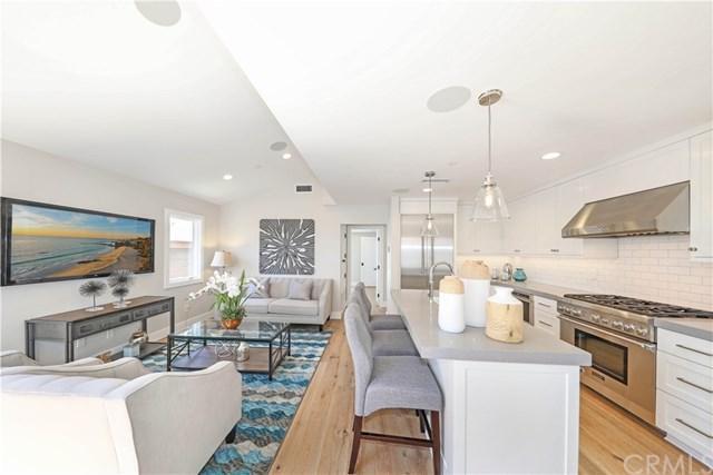 503-1/2 Poinsettia Avenue, Corona Del Mar, CA 92625 (#LG18095300) :: Pam Spadafore & Associates