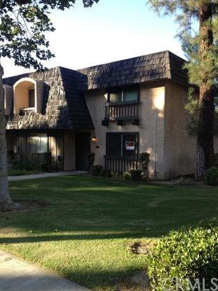 3561 Polk Street, Riverside, CA 92505 (#OC18095473) :: The DeBonis Team