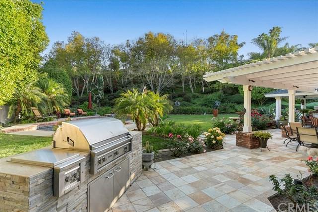 25532 Rapid Falls Road, Laguna Hills, CA 92653 (#OC18093455) :: Pam Spadafore & Associates
