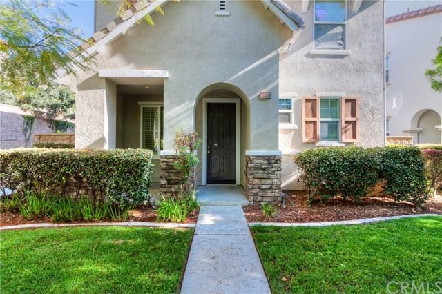 28309 Wellsville Street, Murrieta, CA 92563 (#IG18081998) :: UNiQ Realty