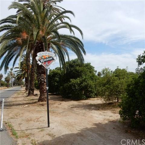 8351 Victoria Avenue, Riverside, CA 92504 (#IV18094252) :: Allison James Estates and Homes