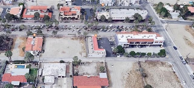 1 Calle Estado, La Quinta, CA 29196 (#OC18093465) :: Allison James Estates and Homes