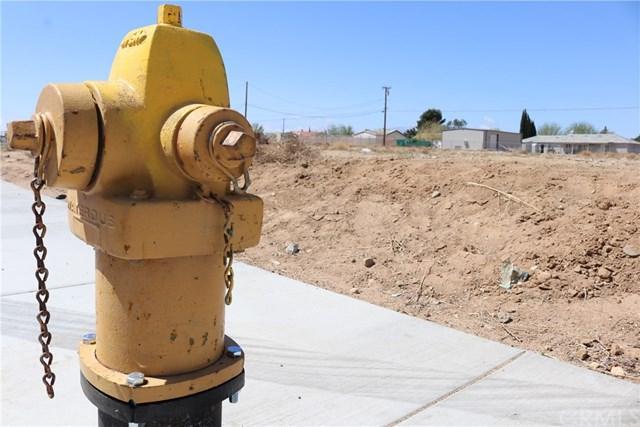 0 Amargosa Road, Victorville, CA 92392 (#IG18084634) :: Impact Real Estate