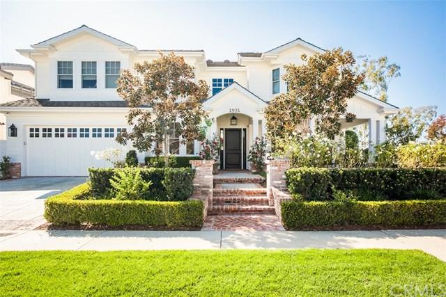 1931 Port Locksleigh Place, Newport Beach, CA 92660 (#NP18095111) :: Pam Spadafore & Associates