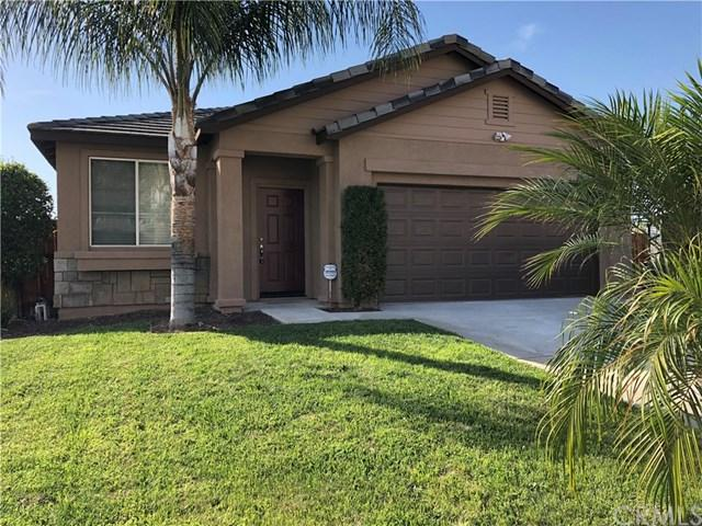 17135 Via Xavier, Moreno Valley, CA 92555 (#SW18095570) :: Impact Real Estate