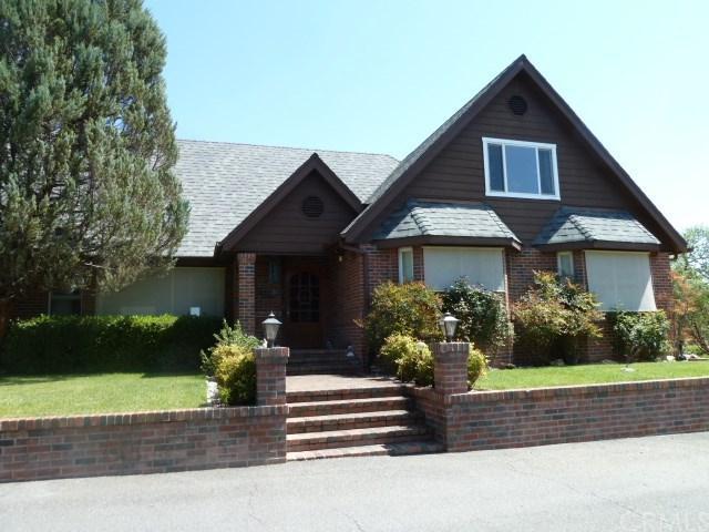 5513 Eickhoff Road, Lakeport, CA 95453 (#LC18095601) :: Impact Real Estate