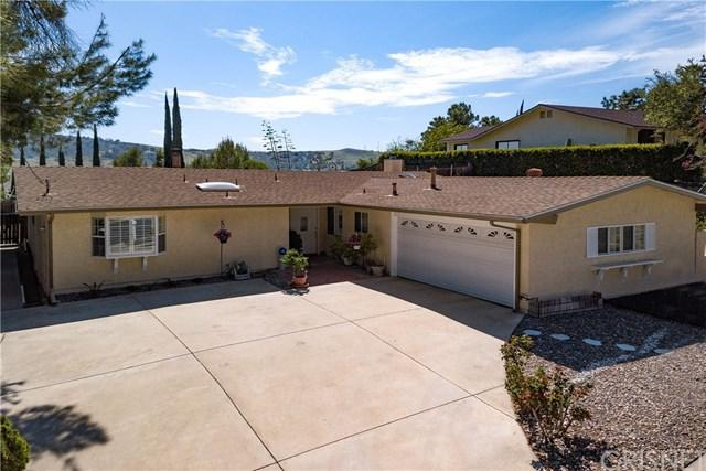 5837 Greenview Road, Calabasas, CA 91302 (#SR18095564) :: Impact Real Estate