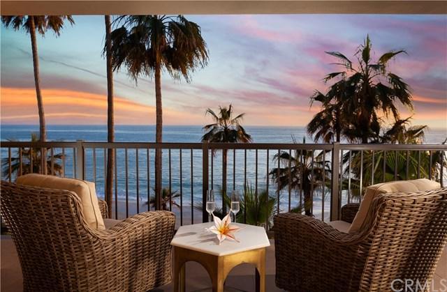 31423 Coast #16, Laguna Beach, CA 92651 (#LG18095397) :: Brad Feldman Group