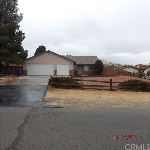16777 Kayuga Street, Victorville, CA 92395 (#CV18095656) :: Impact Real Estate