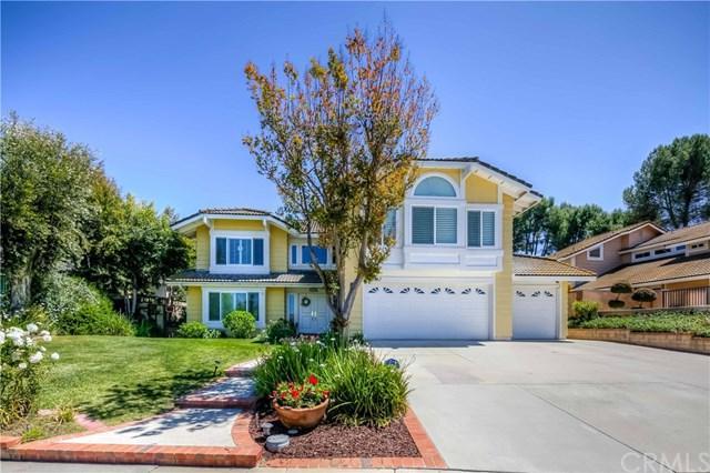 21080 Running Branch Road, Diamond Bar, CA 91765 (#CV18092331) :: UNiQ Realty