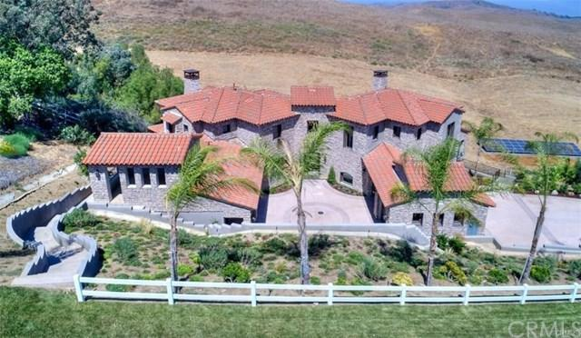 24141 Lodge Pole Road, Diamond Bar, CA 91765 (#TR18095288) :: UNiQ Realty
