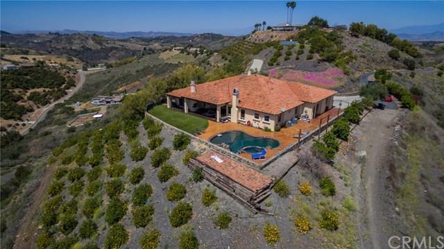 44411 Big Sky Way, Temecula, CA 92590 (#SW18095613) :: California Realty Experts