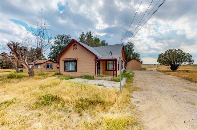 14275 Oliver Street, Moreno Valley, CA 92555 (#IV18087073) :: Impact Real Estate