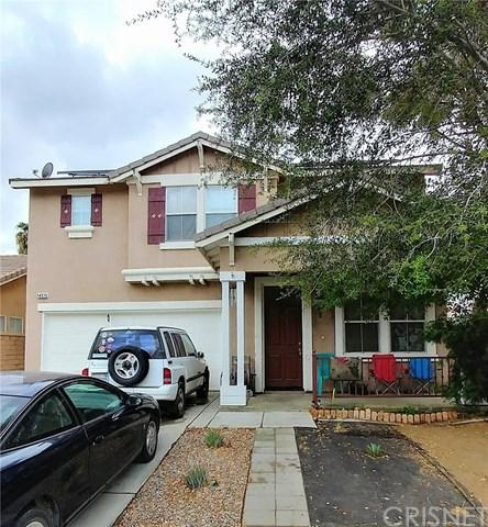 14515 Crestview Circle, Moreno Valley, CA 92555 (#SR18095475) :: Impact Real Estate