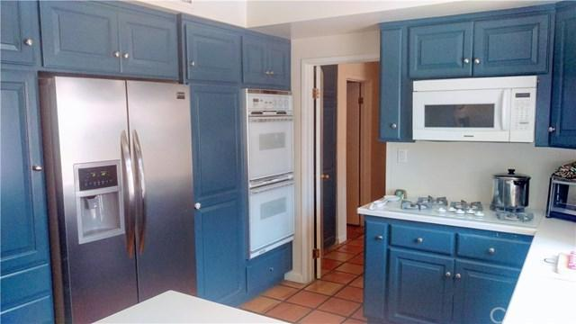 22685 Jameson Drive, Calabasas, CA 91302 (#SR18095903) :: Impact Real Estate