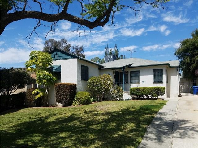 4717 Druid Street, Los Angeles (City), CA 90032 (#SW18095752) :: UNiQ Realty