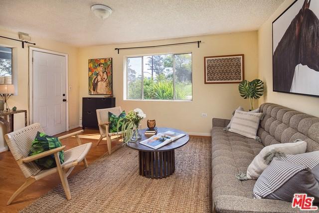 2426 Riverside Drive, Los Angeles (City), CA 90039 (#18337264) :: The Ashley Cooper Team